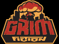 GrimFiction
