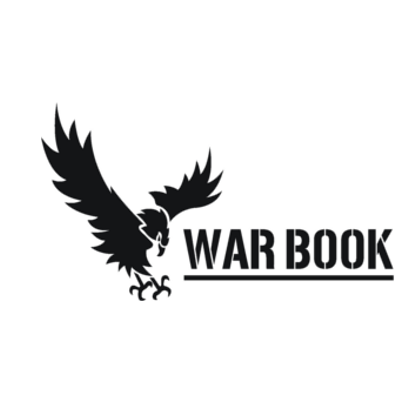 Warbook - Wydawnictwo Ender